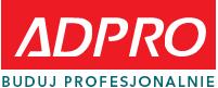 ADPRO Logo